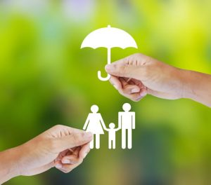 Some loss adjusters are here to help ensure you receive a fair settlement
