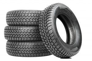 cheap tyres blackpool